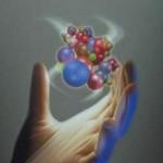 diseño molecular