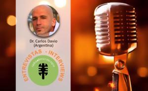 CarlosDavio-696x427